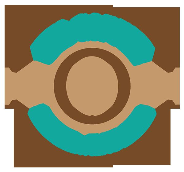 Unicoffe