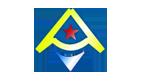 aiviet_logo