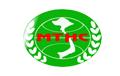 bangkeohoancau_logo