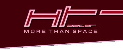 deco_01
