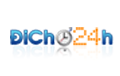 dicho24h_logo