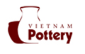 vietnampottery_logo