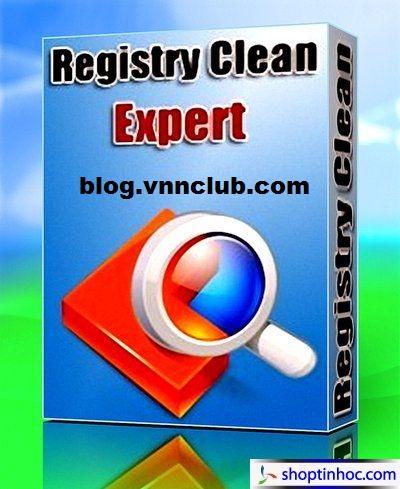 vnnclub.com-%5BMF%5D+Registry+Clean+Expert+V4.87+-+C%C3%B4ng+c%E1%BB%A5+d%E1%BB%8Dn+d%E1%BA%B9p+registry+hi%E1%BB%87u+qu%E1%BA%A3