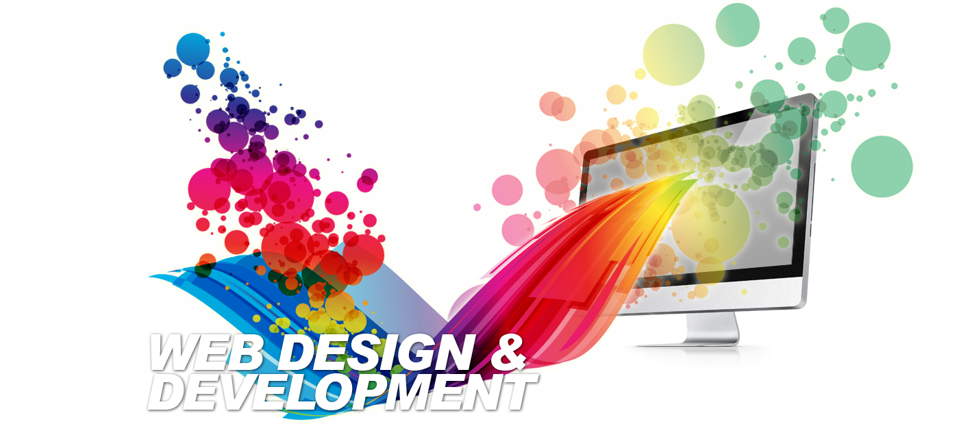 Web_Design_and_Development_01